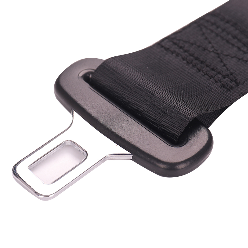 Seat Belt Replacement tongue