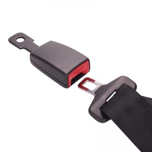retractable car seat belts supplier