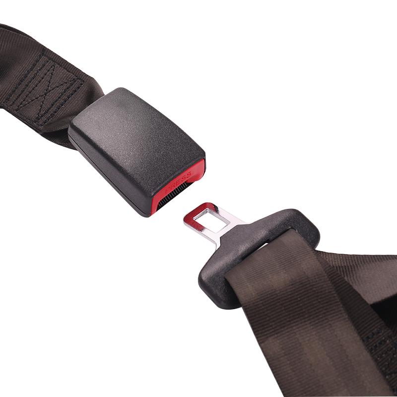 safety belt solutions ltd China