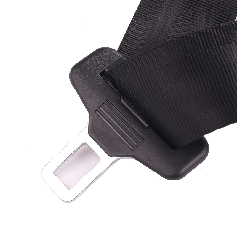 e4 certified seat belt manufacturer