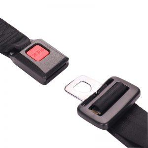 passenger seat belt replacement supplier