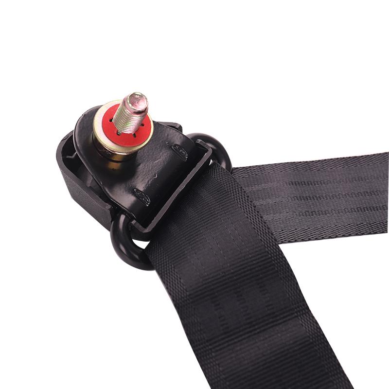 safety belt for car seat manufacturer