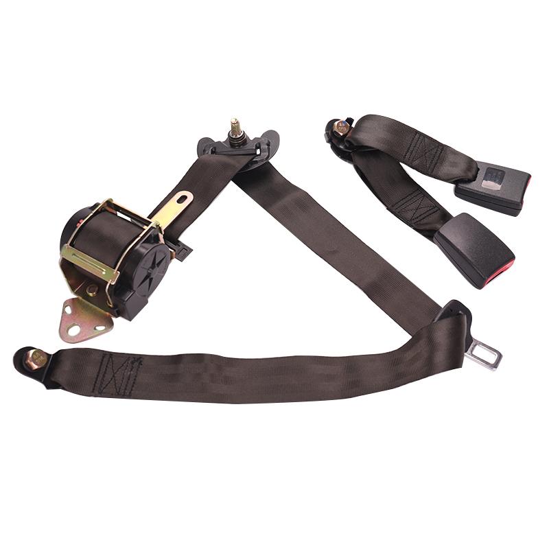 safety belt safety