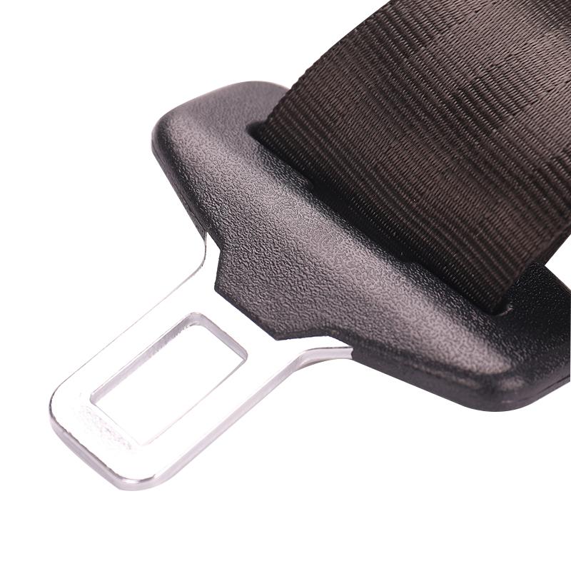safety belt safety factory