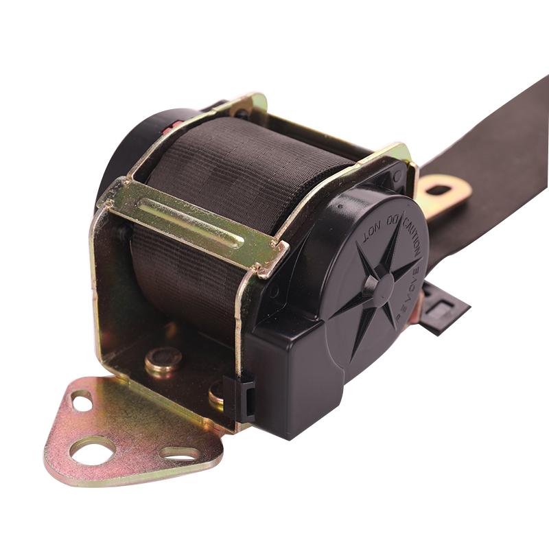 safety belt safety supplier