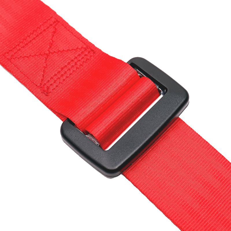 5 point safety belt manufacturer