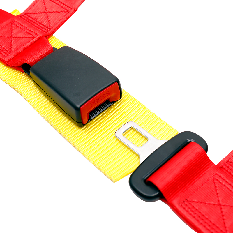 seat belt harness for adults factory