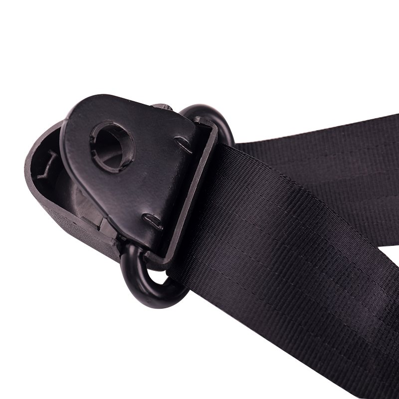 seat belt of car supplier
