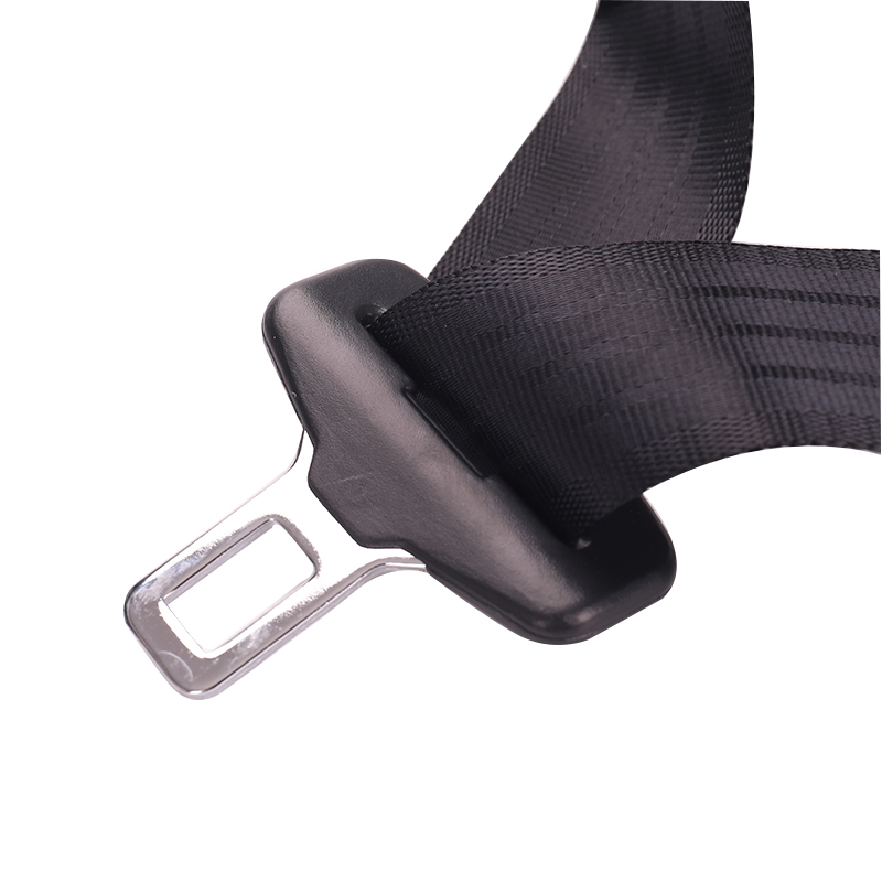 vehicle safety belt manufacturer