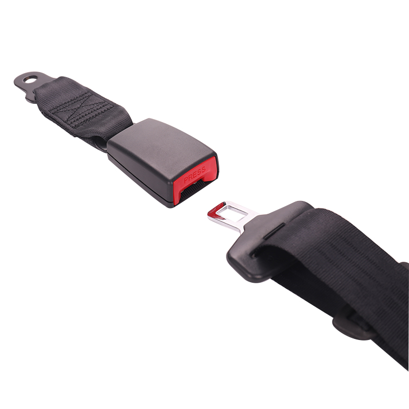 vehicle safety belt supplier