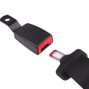 vehicle seat belts car factory