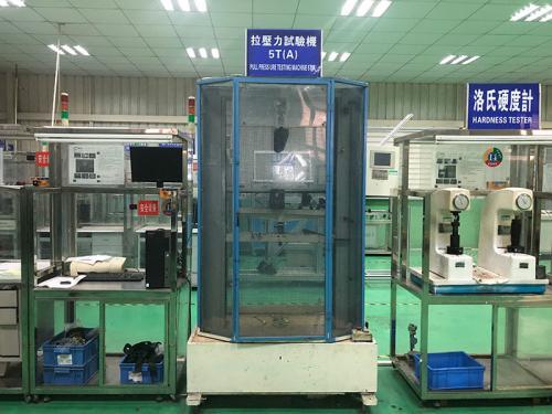 testing machine-04