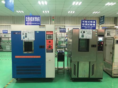 testing machine-03