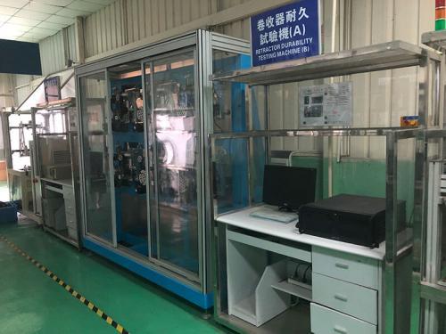 testing machine-01